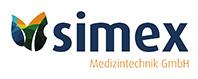 simexmed-logo