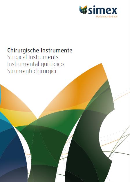 cover_instrumente_br